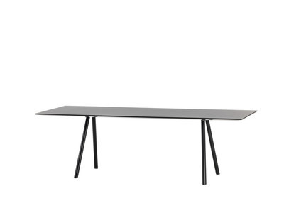 Vitra A-Table