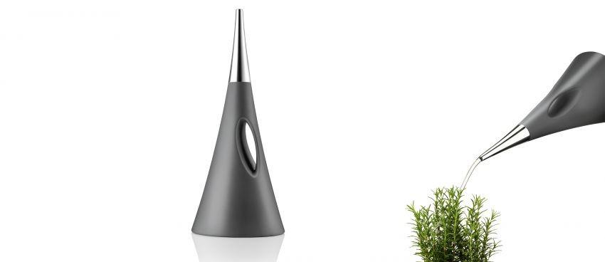 eva solo gie kanne aquastar accessoires designshop streit inhouse. Black Bedroom Furniture Sets. Home Design Ideas