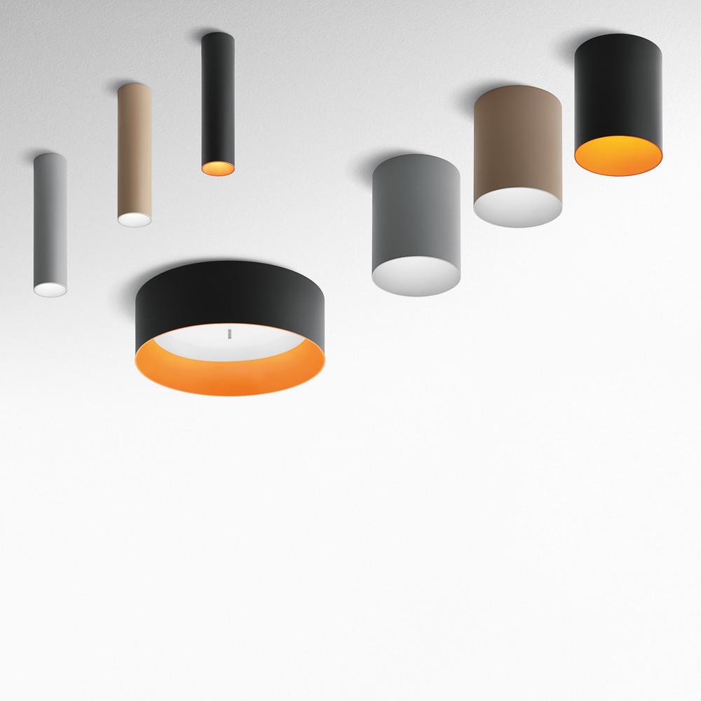 artemide tagora 570 deckenleuchte leuchten designshop streit inhouse. Black Bedroom Furniture Sets. Home Design Ideas