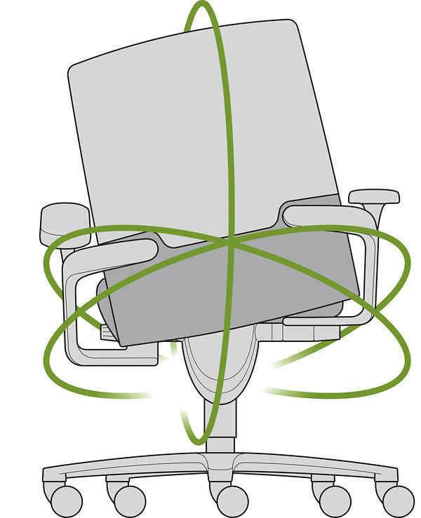 designshop streit inhouse wilkhahn on. Black Bedroom Furniture Sets. Home Design Ideas