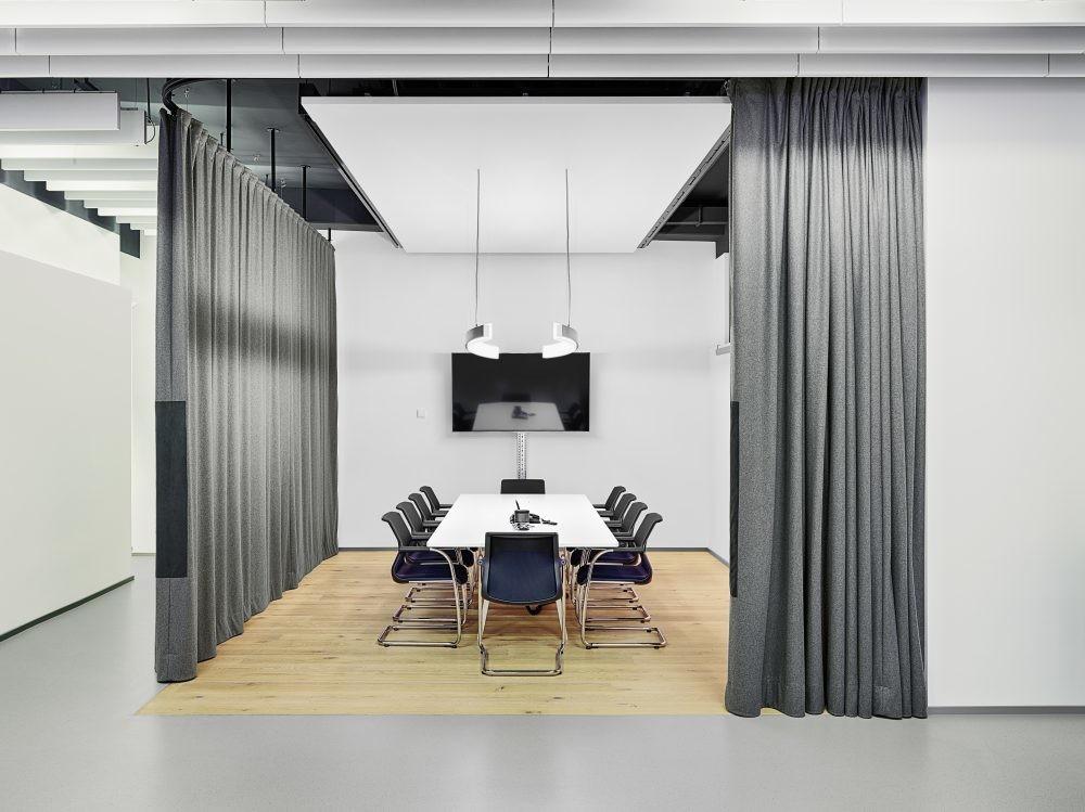 Designer Stühle Esszimmer ist nett ideen für ihr wohnideen