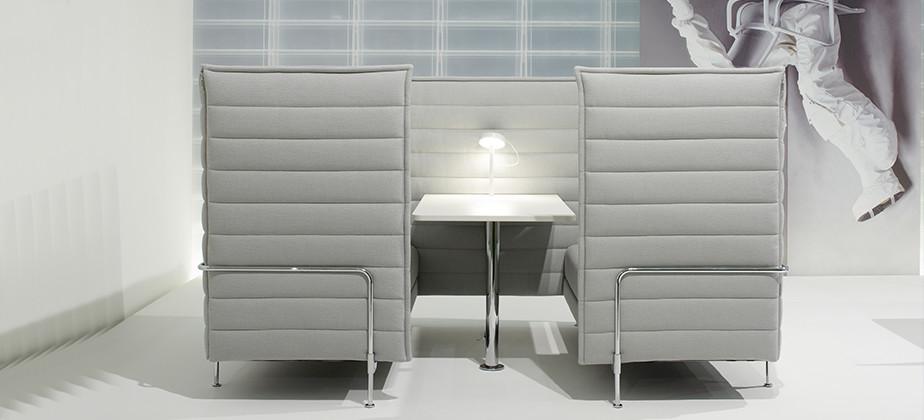Designshop Streit inhouse - Streit Inhouse Artikel - Sofa ...