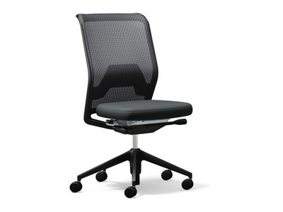 Vitra ID Chair ID Mesh
