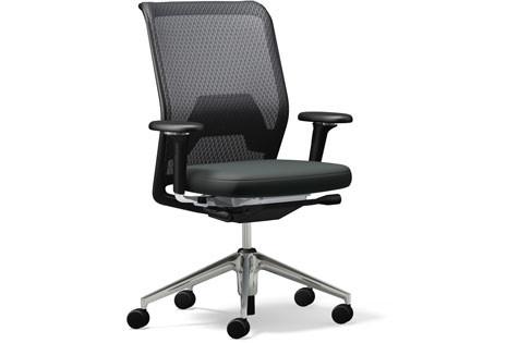 designshop streit inhouse streit inhouse artikel b rost hle vitra id chair id mesh. Black Bedroom Furniture Sets. Home Design Ideas