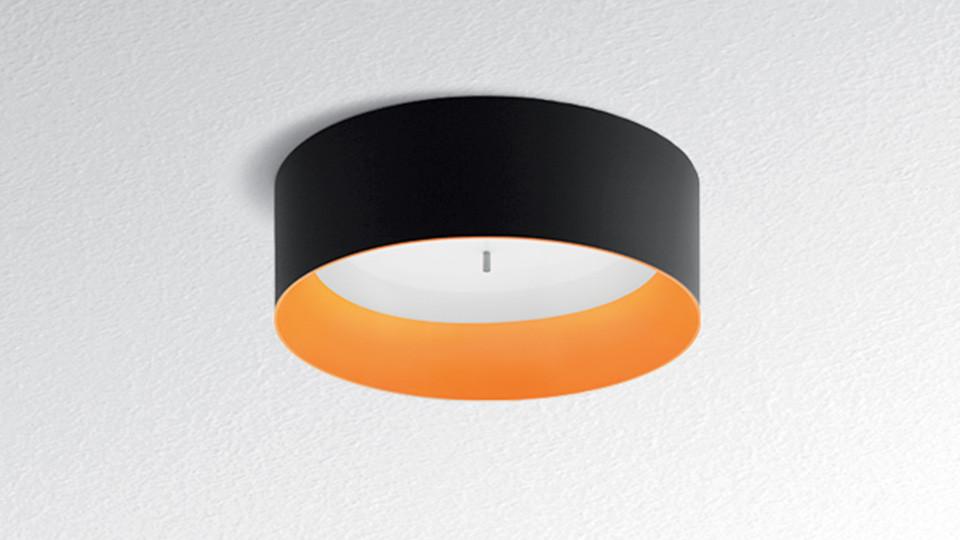 designshop streit inhouse streit inhouse artikel leuchten artemide tagora 570 deckenleuchte. Black Bedroom Furniture Sets. Home Design Ideas