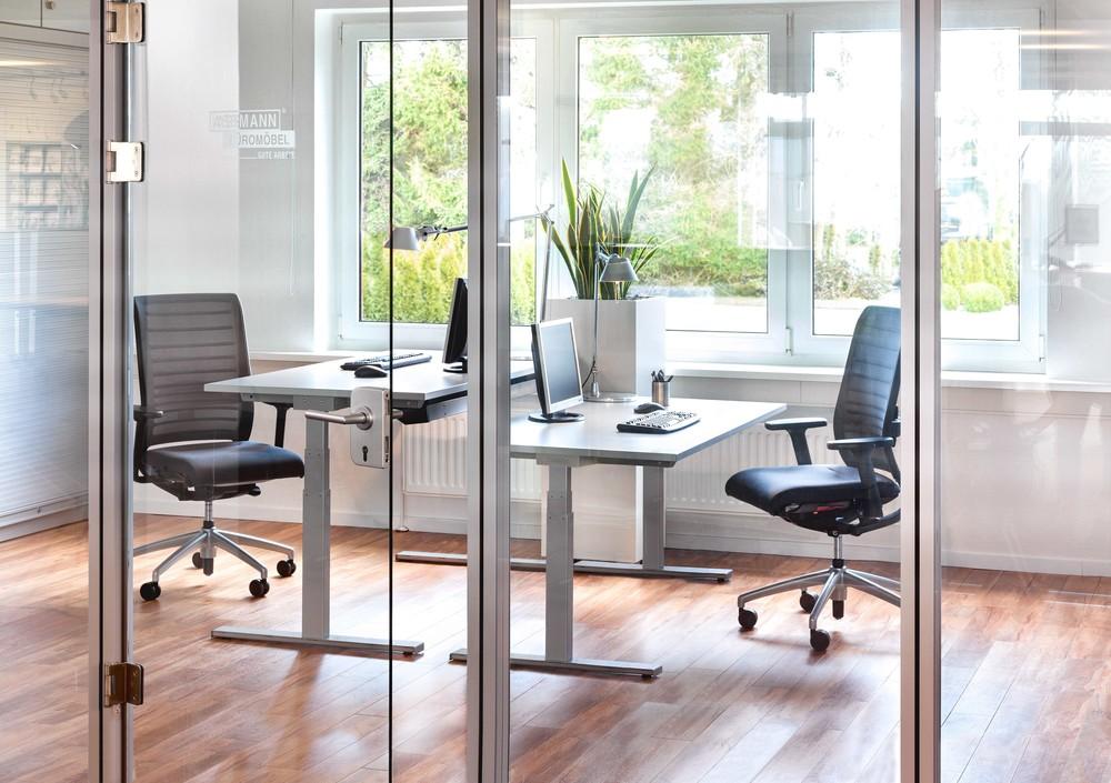 designshop streit inhouse streit inhouse artikel. Black Bedroom Furniture Sets. Home Design Ideas