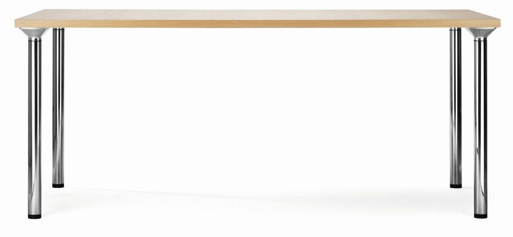 designshop streit inhouse streit inhouse artikel tische thonet schreibtisch s1300. Black Bedroom Furniture Sets. Home Design Ideas