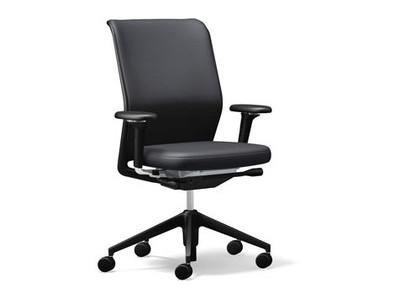 Vitra ID Chair ID Silk Mesh