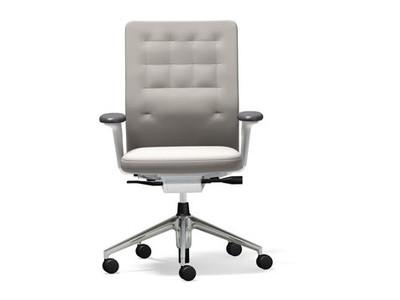 Vitra ID Chair ID Trim