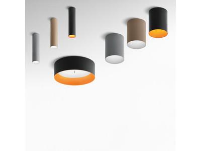 designshop streit inhouse marken partner inhouse artemide. Black Bedroom Furniture Sets. Home Design Ideas